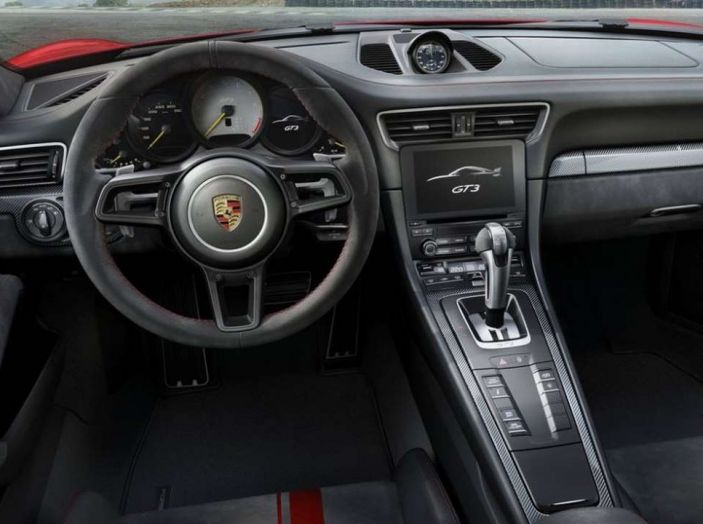 Optional auto, gli accessori più utili da ordinare all'acquisto di una vettura - Foto 8 di 13