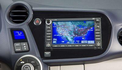 Optional auto, gli accessori più utili da ordinare all'acquisto di una vettura