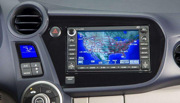 Optional auto, gli accessori più utili da ordinare all'acquisto di una vettura - Foto 1 di 13
