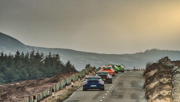 La Porsche e-Carrera Cup Italia: sfida sul simulatore con Assetto Corsa - Foto 8 di 27