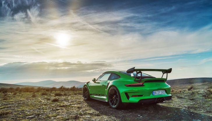 La Porsche e-Carrera Cup Italia: sfida sul simulatore con Assetto Corsa - Foto 11 di 27