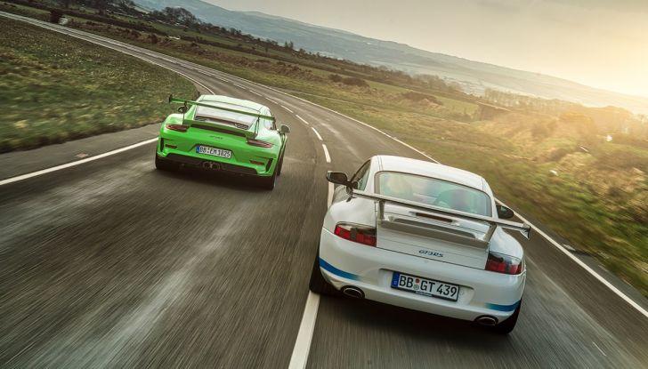 La Porsche e-Carrera Cup Italia: sfida sul simulatore con Assetto Corsa - Foto 12 di 27