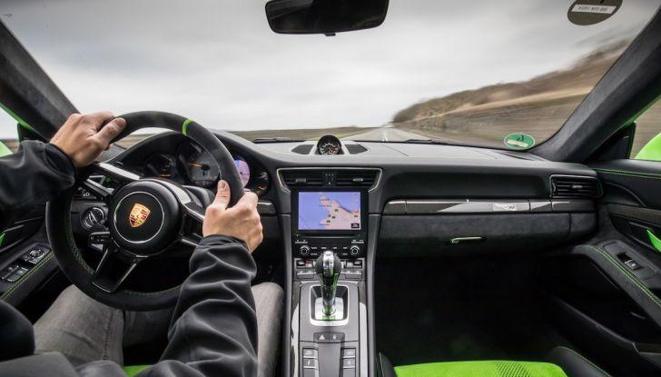 La Porsche e-Carrera Cup Italia: sfida sul simulatore con Assetto Corsa - Foto 26 di 27