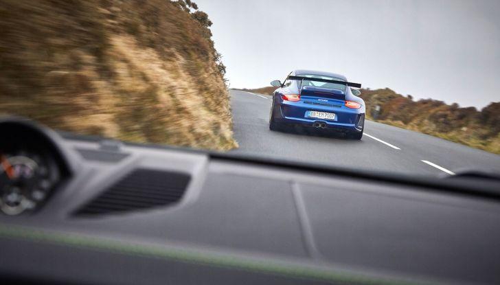 La Porsche e-Carrera Cup Italia: sfida sul simulatore con Assetto Corsa - Foto 27 di 27