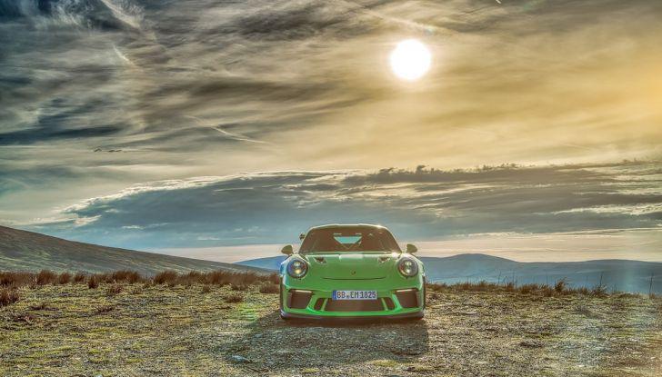 La Porsche e-Carrera Cup Italia: sfida sul simulatore con Assetto Corsa - Foto 13 di 27