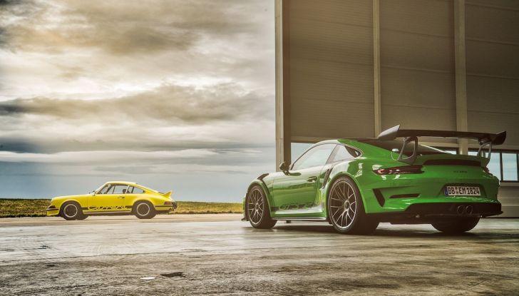 La Porsche e-Carrera Cup Italia: sfida sul simulatore con Assetto Corsa - Foto 4 di 27