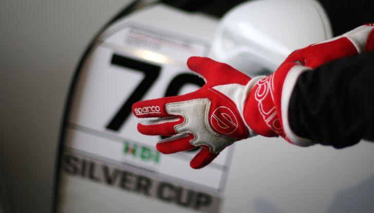 La Porsche e-Carrera Cup Italia: sfida sul simulatore con Assetto Corsa - Foto 5 di 27