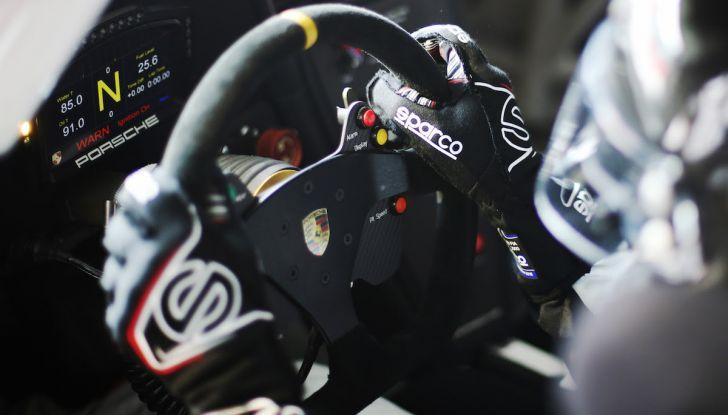 La Porsche e-Carrera Cup Italia: sfida sul simulatore con Assetto Corsa - Foto 2 di 27