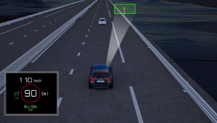 I cambi automatici delle auto elettriche PSA forniti da Punch Powertrain - Foto 6 di 17
