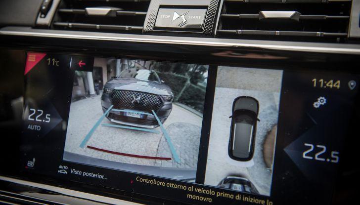 I cambi automatici delle auto elettriche PSA forniti da Punch Powertrain - Foto 12 di 17