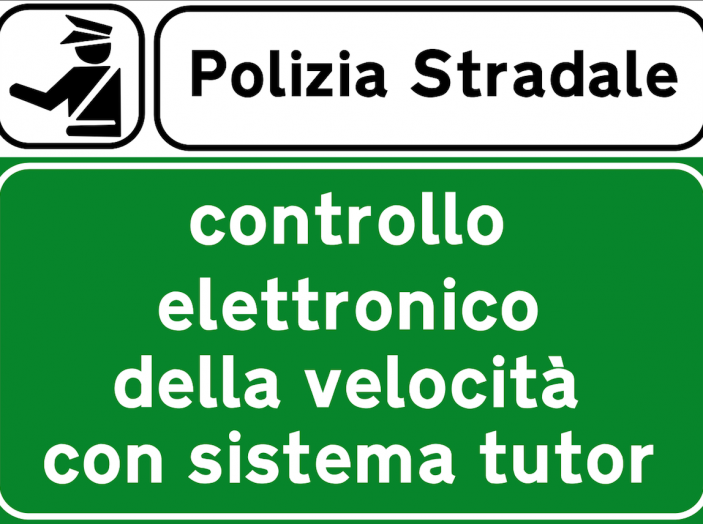 I tutor autostradali devono essere rimossi secondo la Corte d'Appello di Roma - Foto 6 di 7