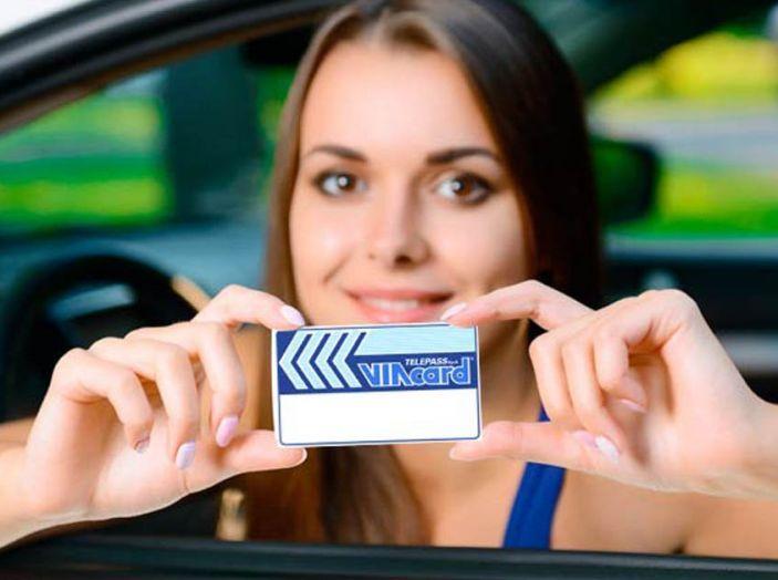Tutto quello che serve sapere sulla Viacard - Foto 5 di 7