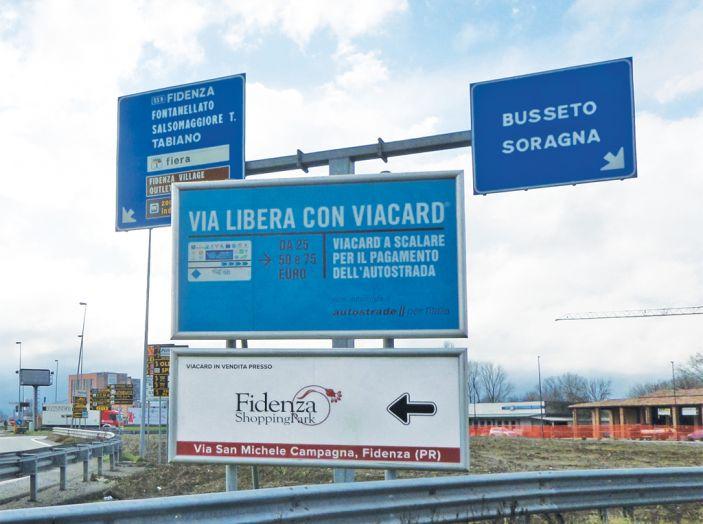 Tutto quello che serve sapere sulla Viacard - Foto 7 di 7