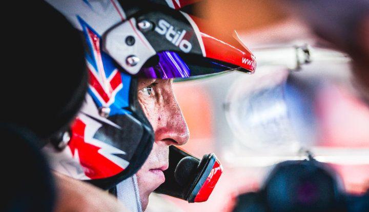 WRC Portogallo 2018 – Giorno 1: le dichiarazioni del team Citroën - Foto 2 di 4