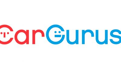CarGurus, piattaforma di compravendita di auto, arriva in Italia