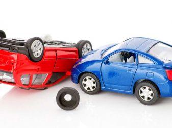 Come ereditare la Classe di Merito dell'assicurazione auto
