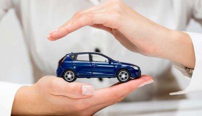 Captive Banks: Scattano i risarcimenti per aver acquistato l'auto a rate