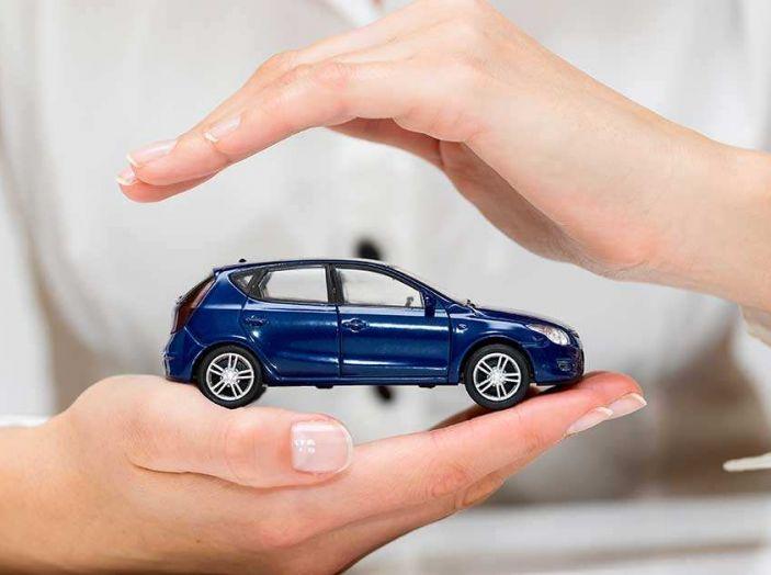 Come ereditare la Classe di Merito dell'assicurazione auto - Foto 7 di 9