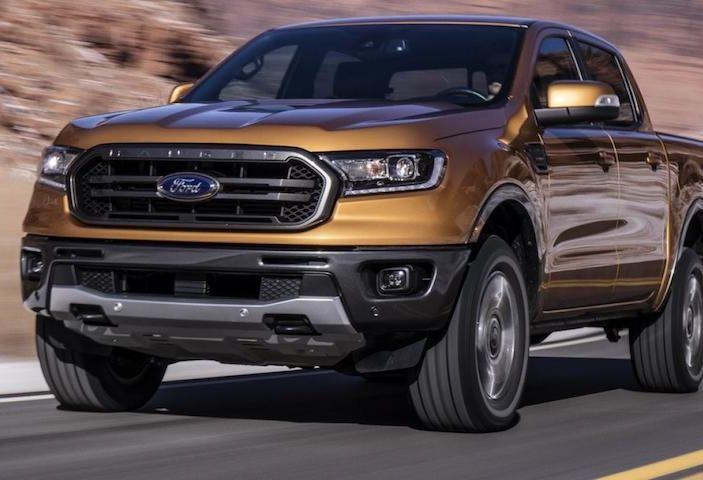 Ford Italia leader per la soddisfazione della rete di vendita - Foto 10 di 10