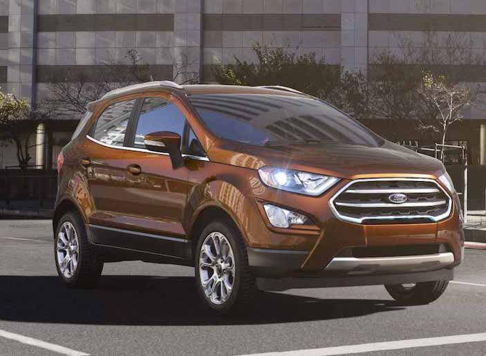 Ford Italia leader per la soddisfazione della rete di vendita - Foto 5 di 10