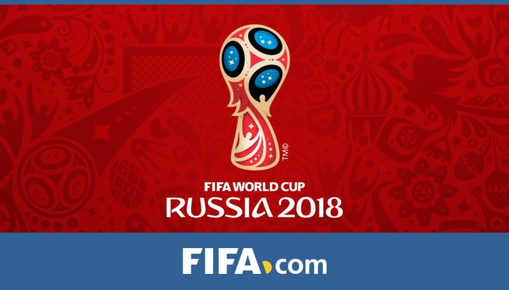 Hyundai FIFA World Football Museum celebra la Coppa del Mondo FIFA - Foto 2 di 9