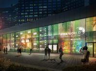 Hyundai FIFA World Football Museum celebra la Coppa del Mondo FIFA