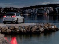 Mercedes Collection, l'app per cambiare auto tutti i giorni
