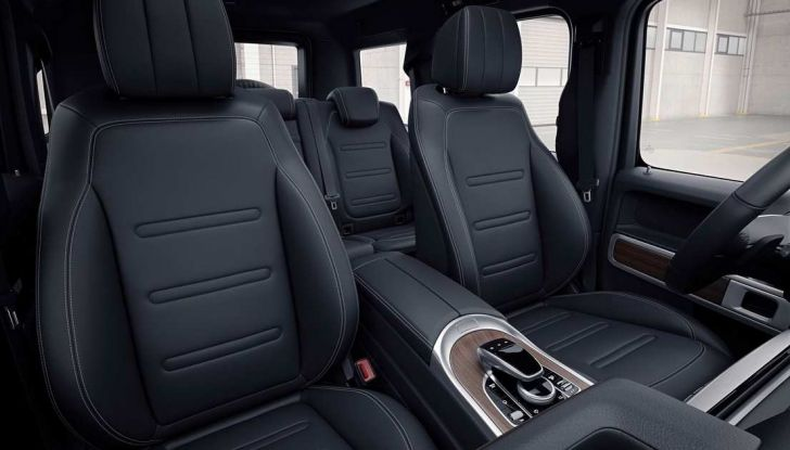 Prodotti non tossici per la pulizia dell'auto: perché sono importanti - Foto 2 di 7