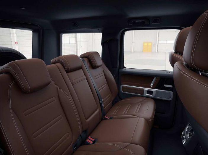 Prodotti non tossici per la pulizia dell'auto: perché sono importanti - Foto 6 di 7