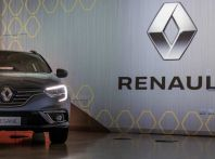 Renault Megane DUEL e DUEL2, i nuovi livelli della gamma berline