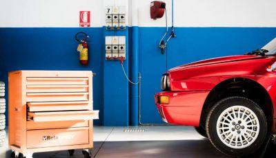 Revisione Auto 2018: sanzioni previste, novità e procedure