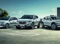 Hyundai By Mobility: la mobilità su misura pensata per privati e aziende