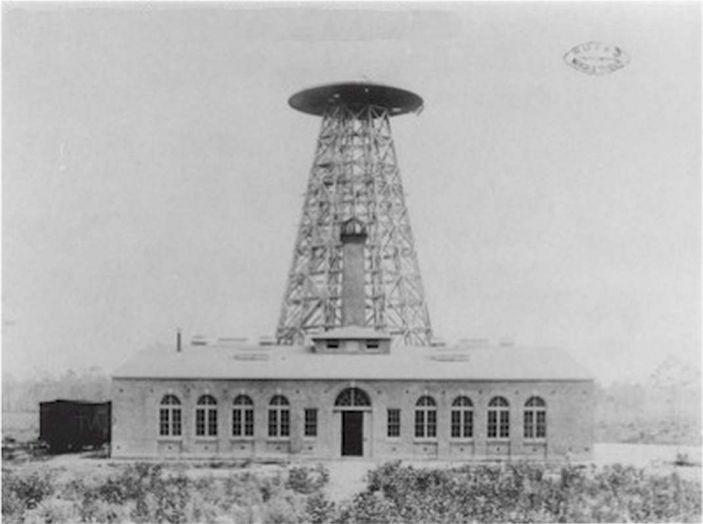 On The Traces of Tesla: un viaggio europeo in elettrico per conoscere Nikola Tesla - Foto 12 di 18