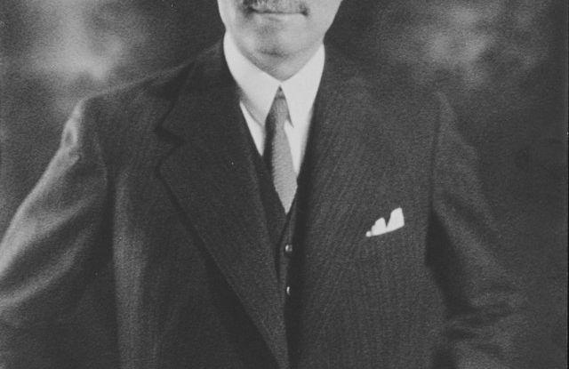 1934: André Citroën lancia la produzione in serie della Traction Avant - Foto 3 di 12