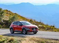 Sogni un crossover moderno? Prendilo a rate come con Hyundai Kona a 149 euro al mese