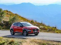 Sogni un crossover moderno? Prendilo a rate come con Hyundai Kona a 149 euro al mese