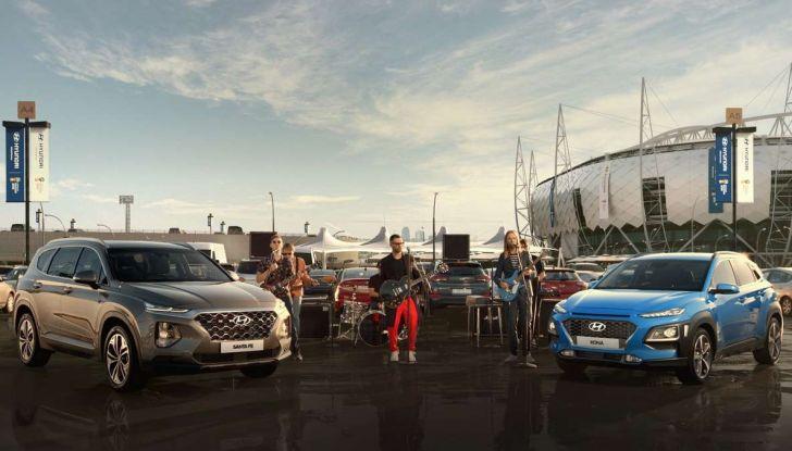 Hyundai-Maroon5_fifa2018
