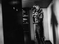 Mondiale WRX – le dichiarazioni del team Peugeot (Timmy HANSEN)