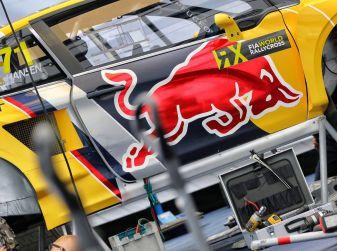 Il commento dei Piloti Peugeot al pregara di Hell