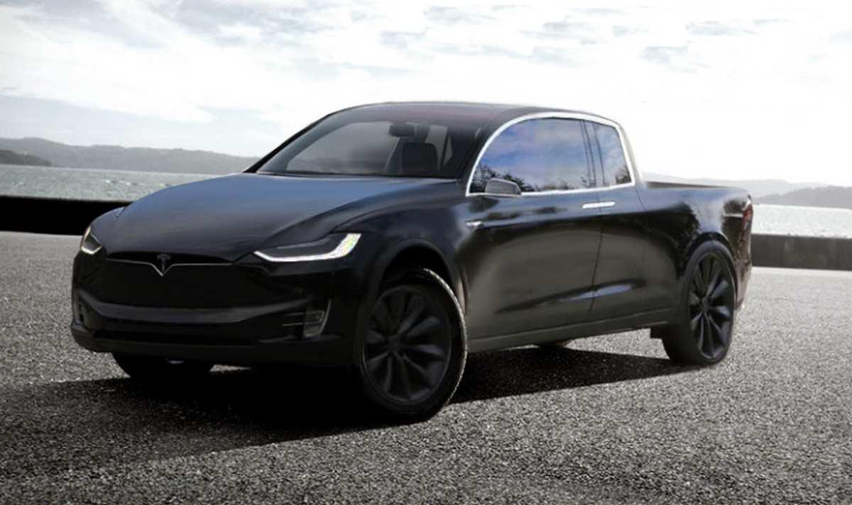 tutte le novità i 50 modelli auto più attesi nel 2019 e