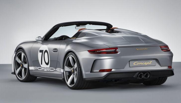 Ferrari è il marchio che guadagna di più per ogni auto, Bentley e Tesla in perdita - Foto 4 di 16