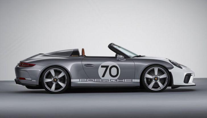 Ferrari è il marchio che guadagna di più per ogni auto, Bentley e Tesla in perdita - Foto 2 di 16