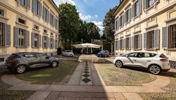 Renault For Business 2018: tutte le offerte per i professionisti - Foto 11 di 12