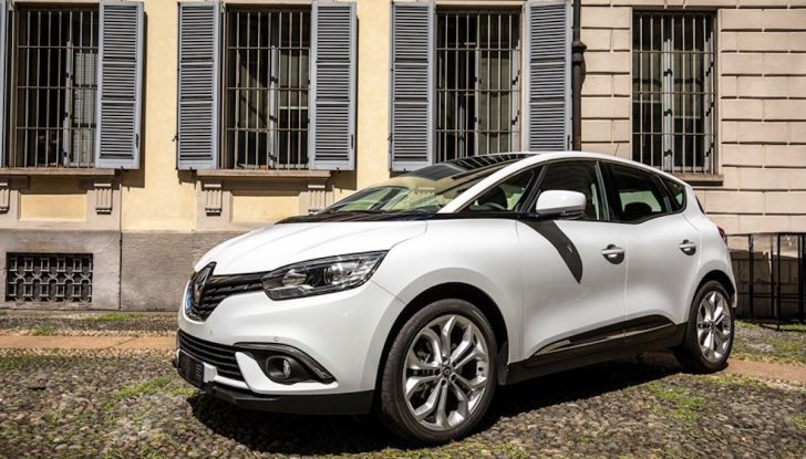 Renault For Business 2018: tutte le offerte per i professionisti - Foto 12 di 12