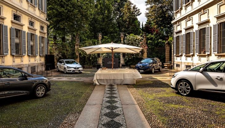 Renault For Business 2018: tutte le offerte per i professionisti - Foto 4 di 12