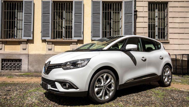 Renault For Business 2018: tutte le offerte per i professionisti - Foto 5 di 12