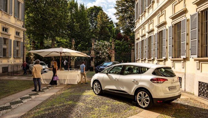 Renault For Business 2018: tutte le offerte per i professionisti - Foto 6 di 12