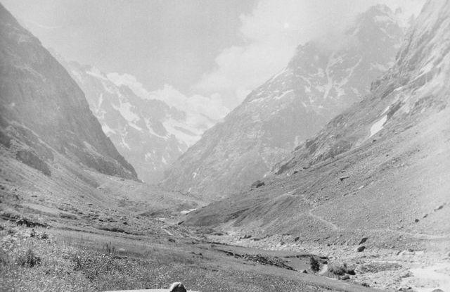 1934: André Citroën lancia la produzione in serie della Traction Avant - Foto 7 di 12