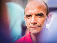WRC Sardegna 2018 – finale: l'intervista a Pierre Budar, Direttore di Citroën Racing