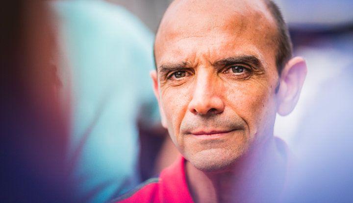WRC Sardegna 2018 – finale: l'intervista a Pierre Budar, Direttore di Citroën Racing - Foto  di
